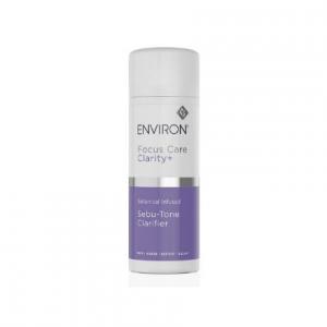 Environ Focus Care Clarity+ Sebu-Tone Clarifer 150ml