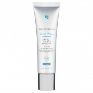 Skinceuticals Ultra Facial UV Defense spf50+ 30 ml