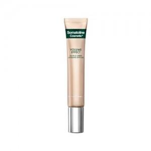 Somatoline Cosmetic Volume Effect Occhi Labbra Levigante Anti-Age 15 ml