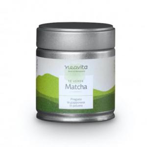 Neavita Te' Matcha Polvere 40 g