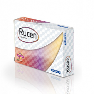 Princeps Rucen 30 compresse