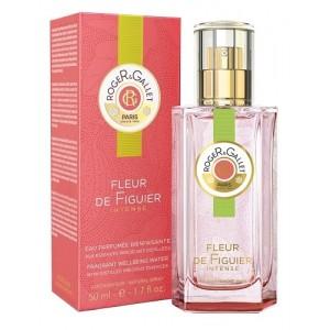 Roger&Gallet Eau de Parfum Fleur de Figuier  Intensive 50ml