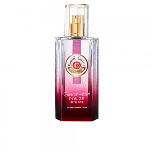 Roger&Gallet Gingembre Rouge Intense 50ml