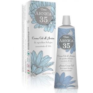 Arnica 35 crema gel 50 ml