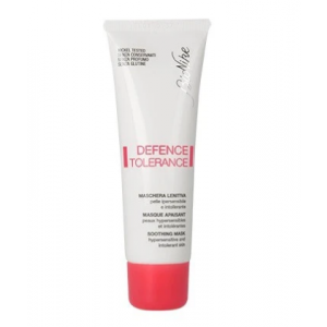 Bionike Defence Tolerance Maschera Lenitiva 50 ml