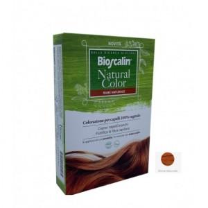 Bioscalin Natural Color Rame Naturale 70 g