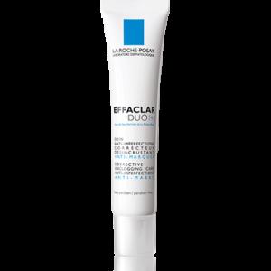 La Roche Posay Effaclar duo+  Trattamento Correttivo e Purificante Anti-imperfezioni 40ml