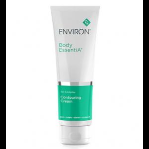 Environ Contouring Cream Crema Rimodellante Corpo 125 ml