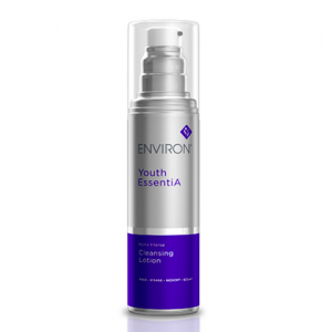Environ Youth EssentiA Hydra-Intense Cleansing Lotion 200 ml