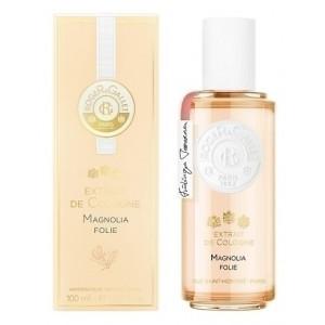 Extraits de cologne magnolia 100 ml