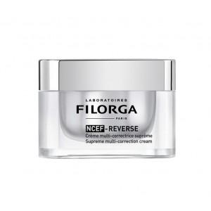 Filorga NCEF- Reverse crema multi-correttrice suprema  50ml