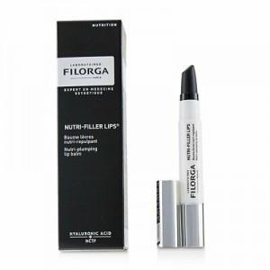 Filorga Nutri Filler Lips 4g