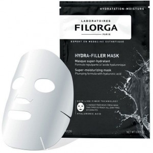 Filorga Hydra Filler Mask Maschera Idratante