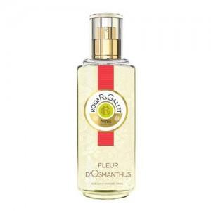 Roger&Gallet Fleur d'Osmanthus Acqua Profumata 100 ml