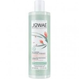Jowae Gel doccia idratante stimolante 400 ml