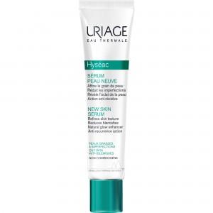Uriage Hyseac Siero Rinnovatore 40 ml