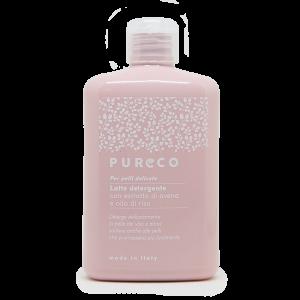 Pureco Latte Detergente 250ml