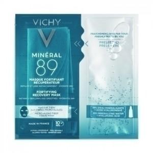 Mineral 89 tissue mask 29 g