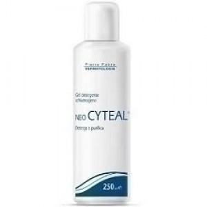 Neo cyteal flacone 250 ml