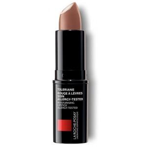 La Roche Posay Novalip duo Rossetto colore 40 Beige Nude 4ml