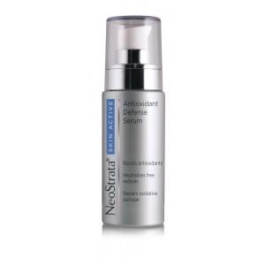 Neostrata Skin Active Antioxidant Defence Serum 30ml