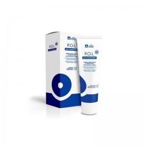 Difa Cooper P.O.L crema emolliente e protettiva tubo 100ml