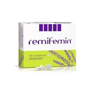 Remifemin 60 compresse
