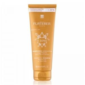 Rene Furterer Shampoo 5 Sensi 250 ml