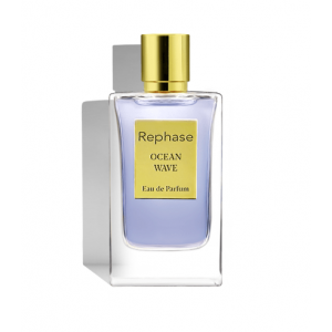 Rephase Parfum Ocean Wave 85 ml