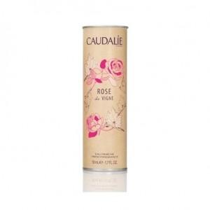 Caudalie Acqua Fresca Rose de Vigne 50 ml