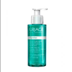 Uriage Hyseac Olio Purificante 100 ml