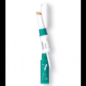 Uriage Hyseac bi-stick 1g + 3ml