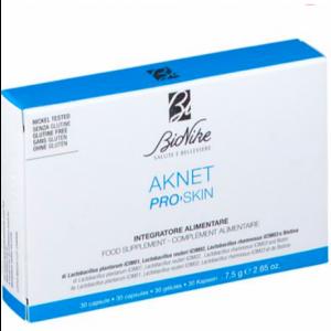 Bionike Aknet  Proskin 30 capsule