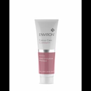 Environ Skincare Anti Pollution Maschera 75ml