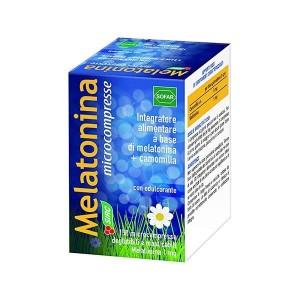 Sofar Melatonina 150 microcompresse