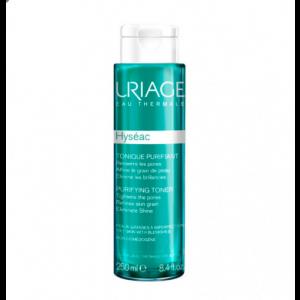 Uriage Hyseac Tonico Purificante 250ml