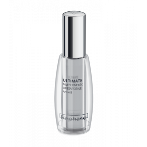 Rephase Ultimate MMP-Complex Siero 30ml