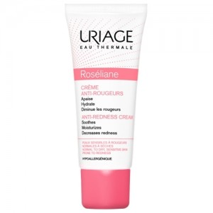 Uriage Roseliane Crema Anti-Rossori 40ml