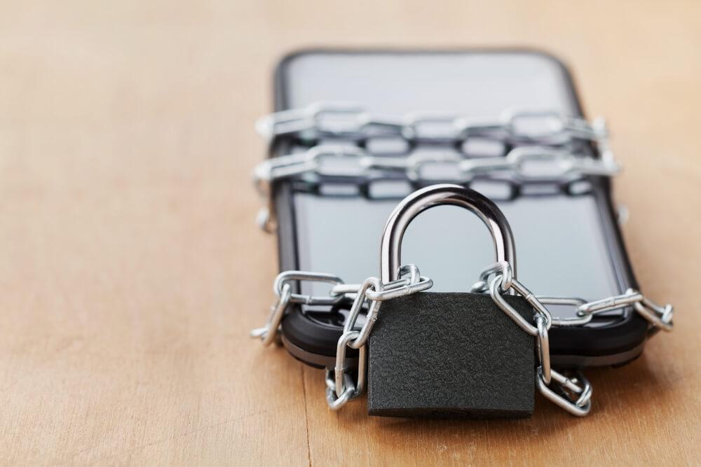 Come fare Digital Detox: consigli e pratiche