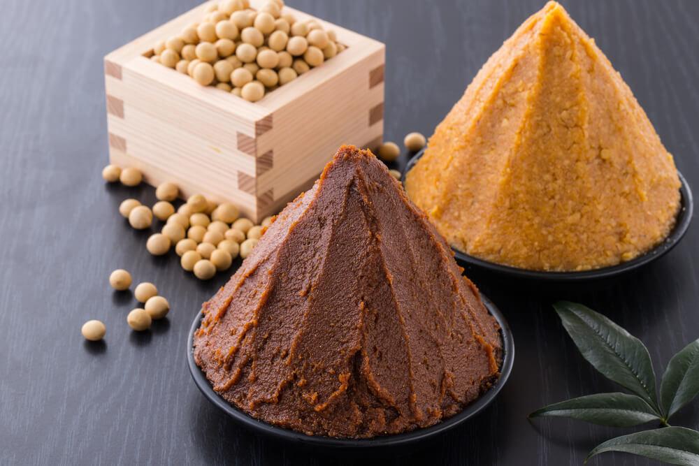 Il miso: la medicina naturale per il benessere dell'intestino
